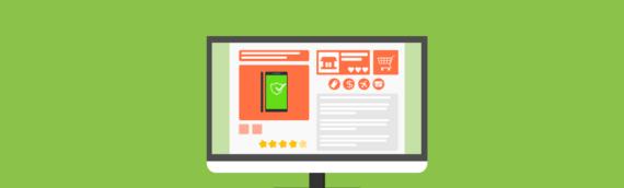 Las mejores plantillas para WooCommerce de WordPress